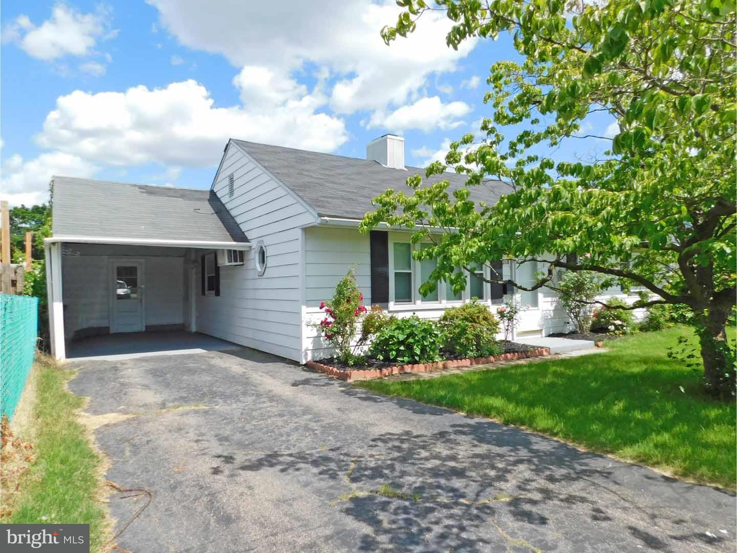 264 N OLDS BLVD, FAIRLESS HILLS - Listed at $239,900, FAIRLESS HILLS