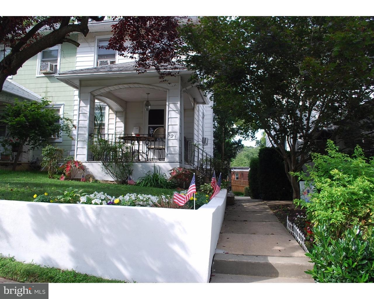 521 WALES RD, HAVERTOWN - Listed at $210,000, HAVERTOWN