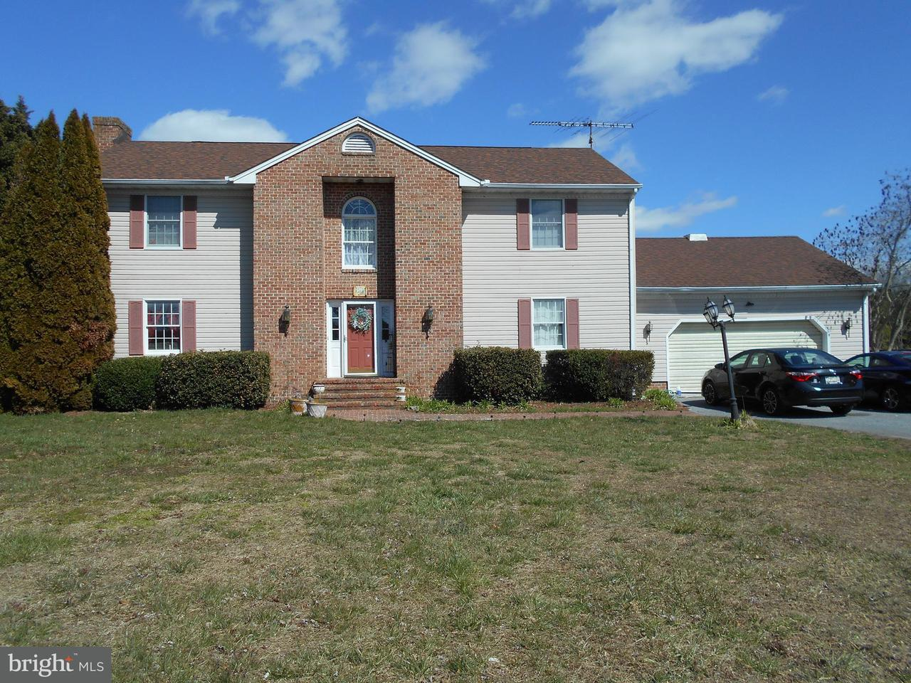 3506  Indian Creek East New Market, MD 21631