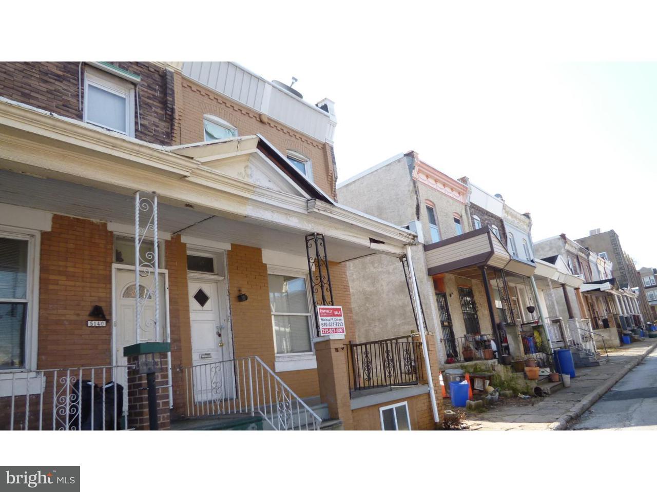 5142  Ogden Philadelphia , PA 19139