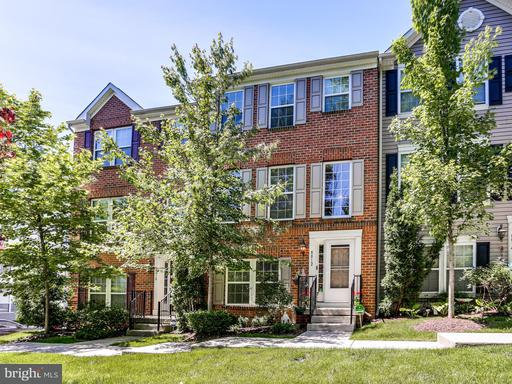 8012 Wright, Jessup, MD 20794