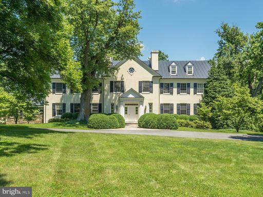33542 Newstead, Upperville, VA 20184