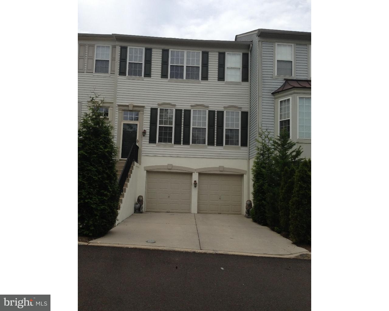 8 HONEY LOCUST CT, LAFAYETTE HILL - Listed at $3,200, LAFAYETTE HILL