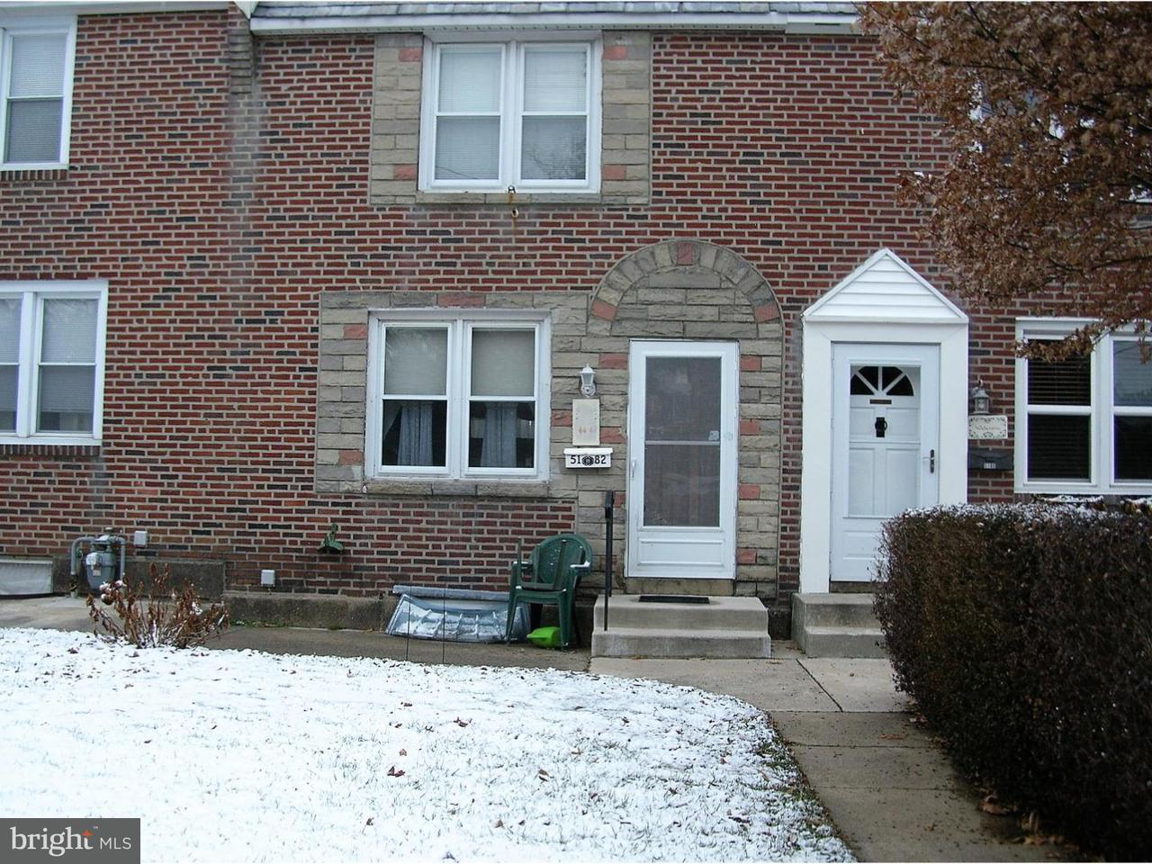 5182  Westley Clifton Heights , PA 19018