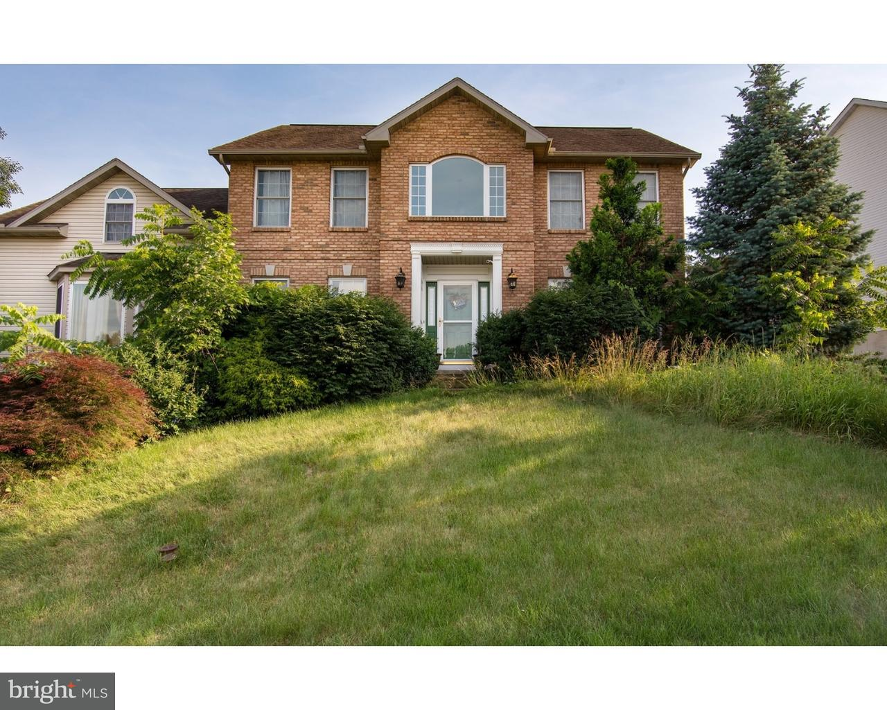 56 SYCAMORE DR, READING - Listed at $259,000, READING
