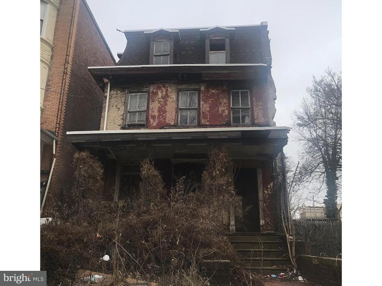 1709 W Tioga Philadelphia , PA 19140