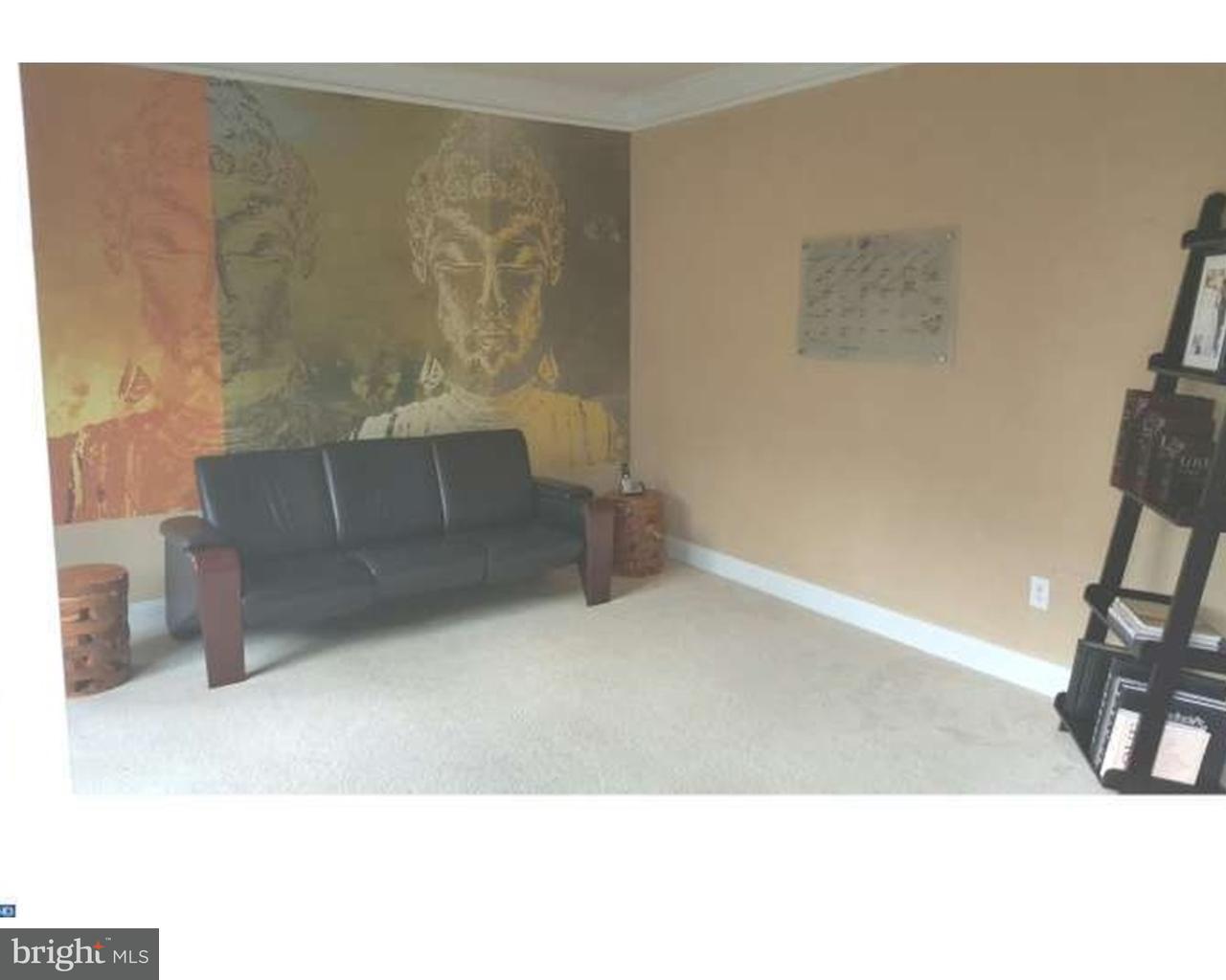 2324 S WHITTMORE ST, FURLONG - Listed at $2,550, FURLONG
