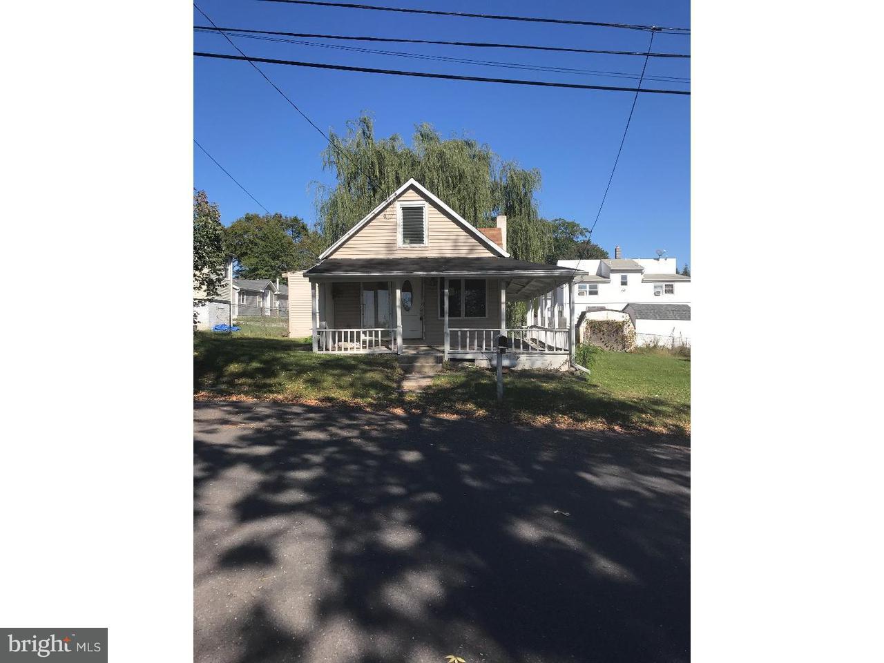 138  Emeline Hamilton Township, NJ 08610