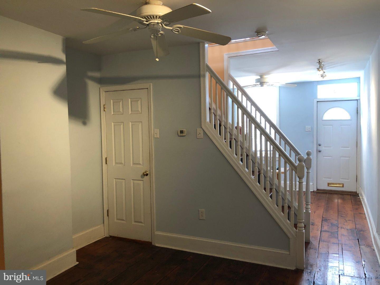 3929 BRANDYWINE ST, PHILADELPHIA - Listed at $175,000, PHILADELPHIA