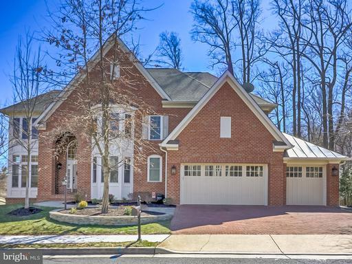 3528 Schuerman House, Fairfax, VA 22031