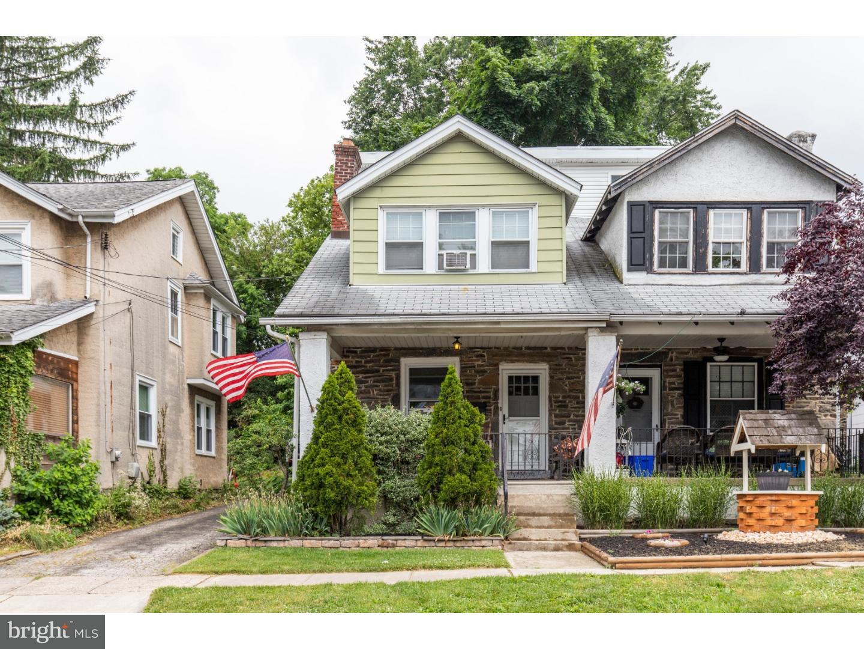 340 Spring Road Havertown, PA 19083