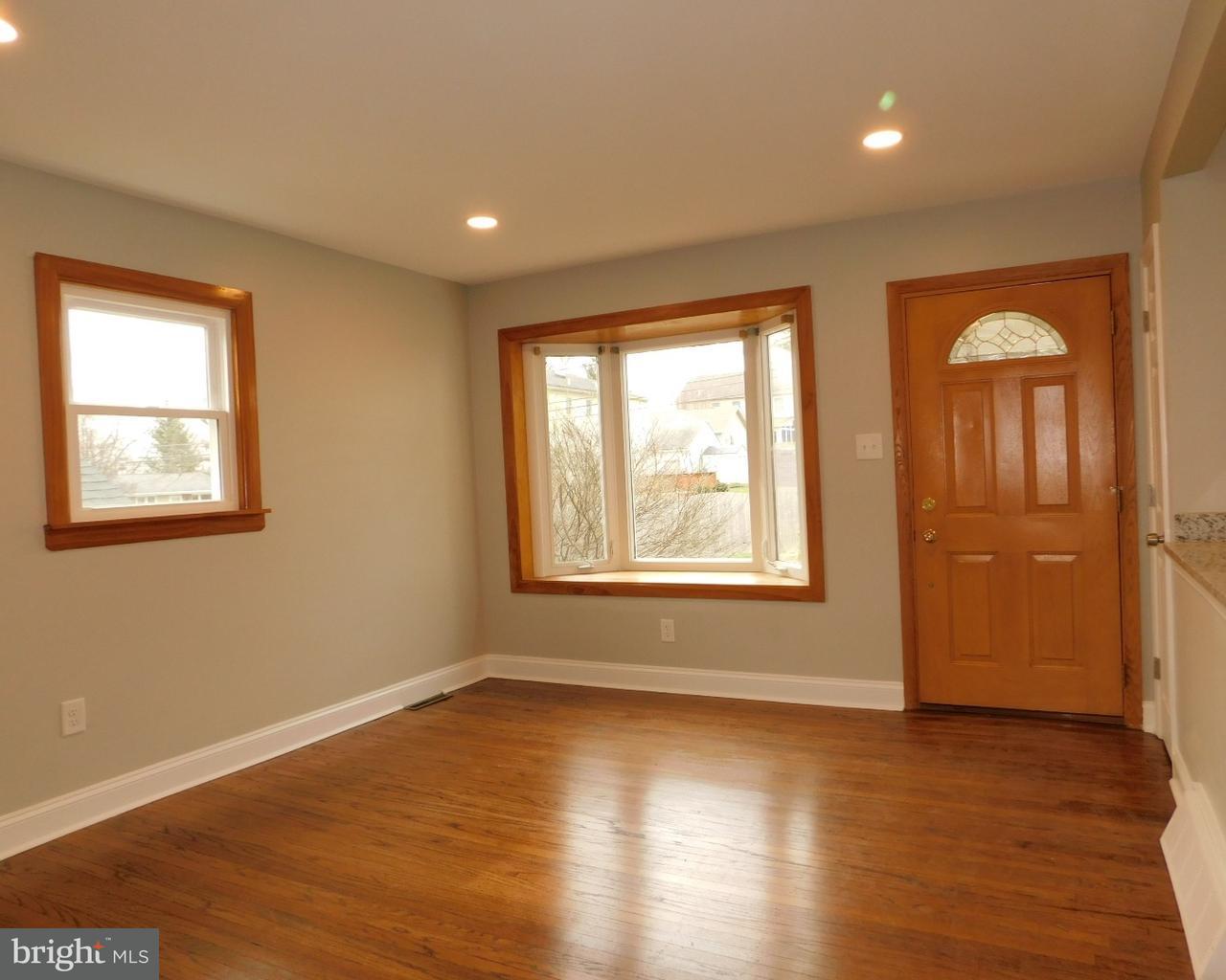 205 CEDAR RD, WALLINGFORD - Listed at $249,900, WALLINGFORD