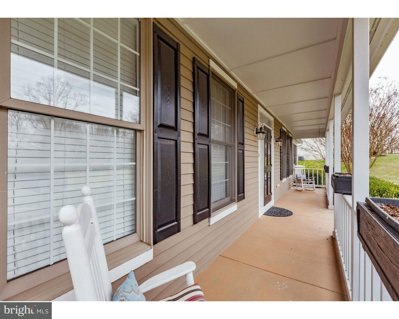 434 BUTTONWOOD RD, LANDENBERG - Listed at $495,000, LANDENBERG