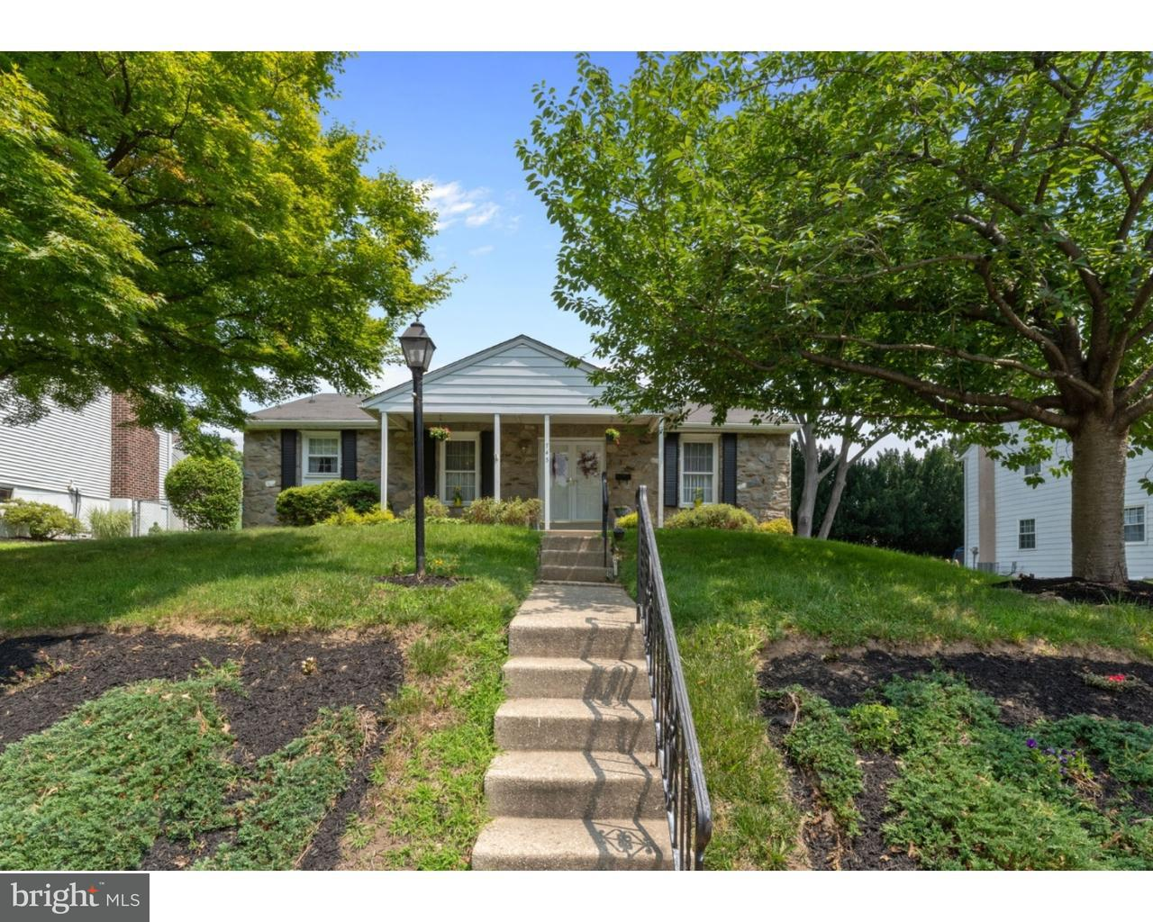 743 W ROLLING RD, SPRINGFIELD - Listed at $350,000, SPRINGFIELD