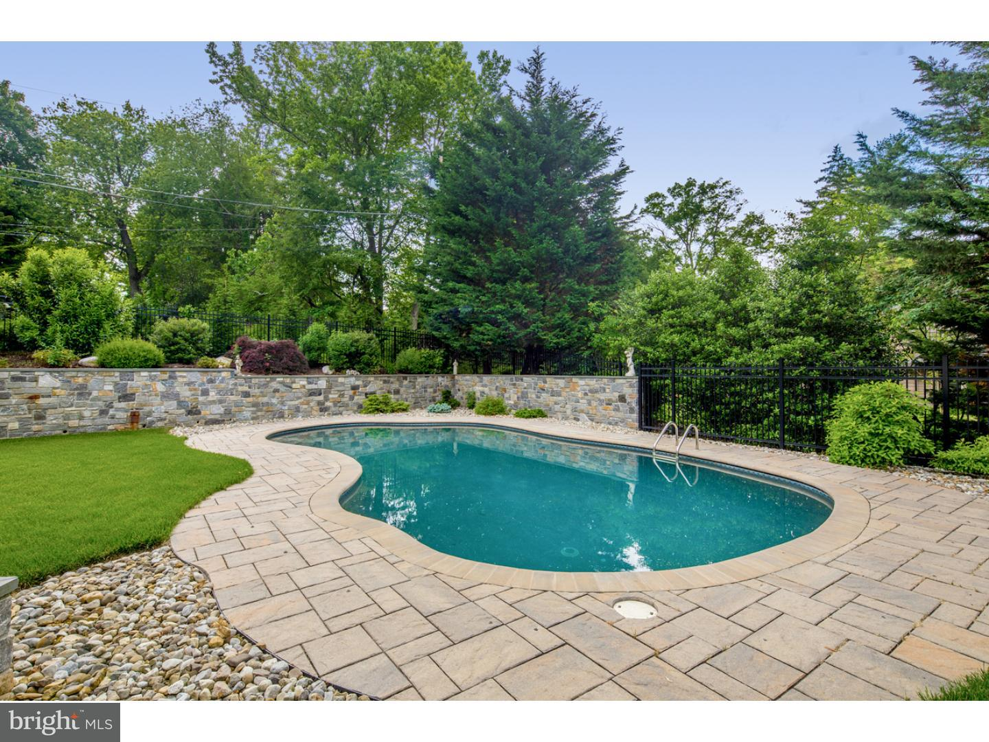 1075 Rock Creek Road Bryn Mawr , PA 19010