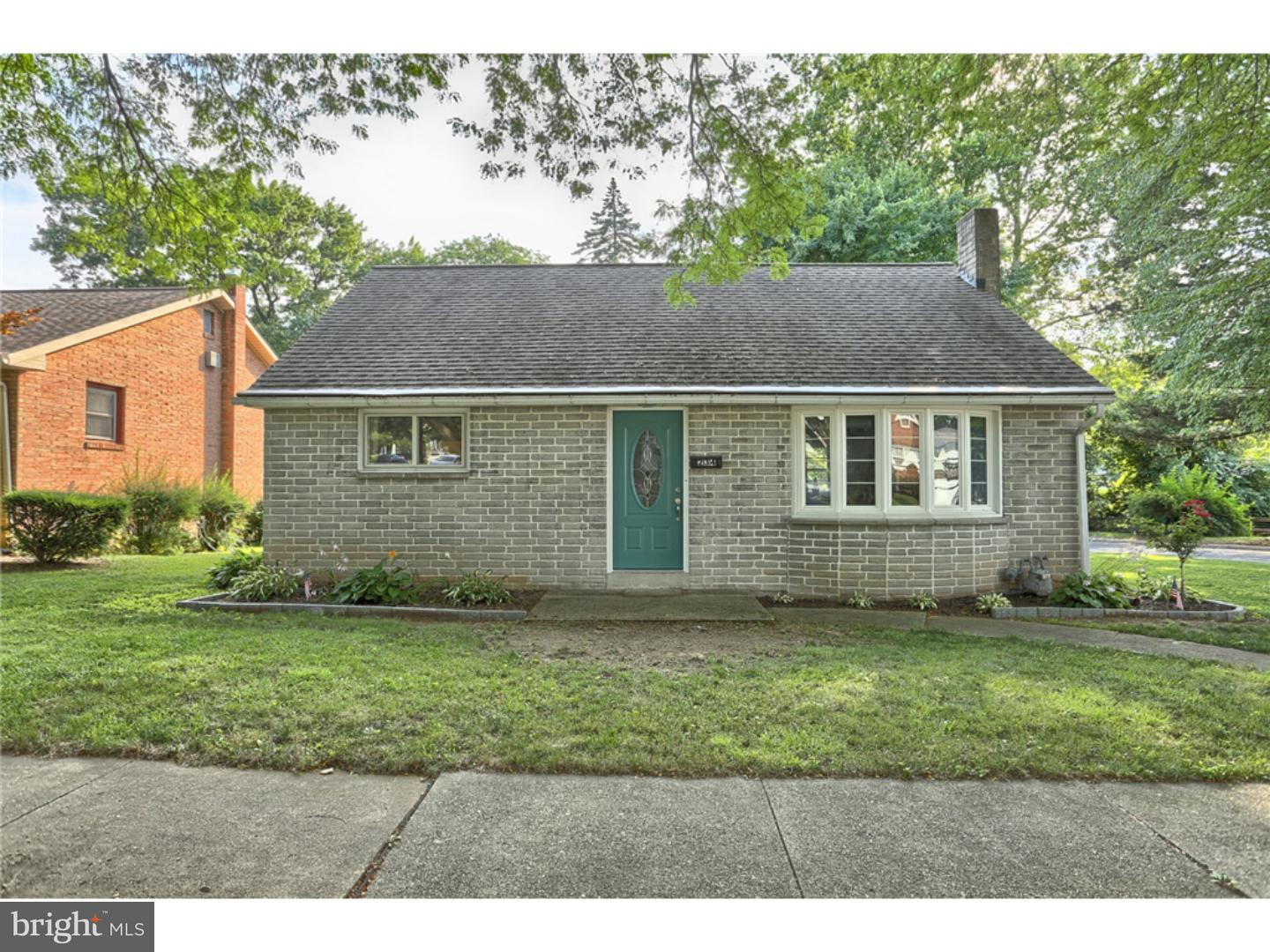 234 JEFFERSON BLVD, WEST LAWN - Listed at $225,000, WEST LAWN