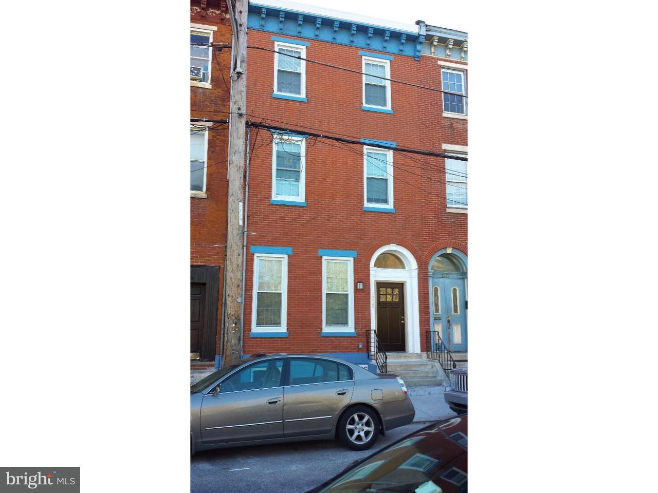 1510  Brown Philadelphia, PA 19130