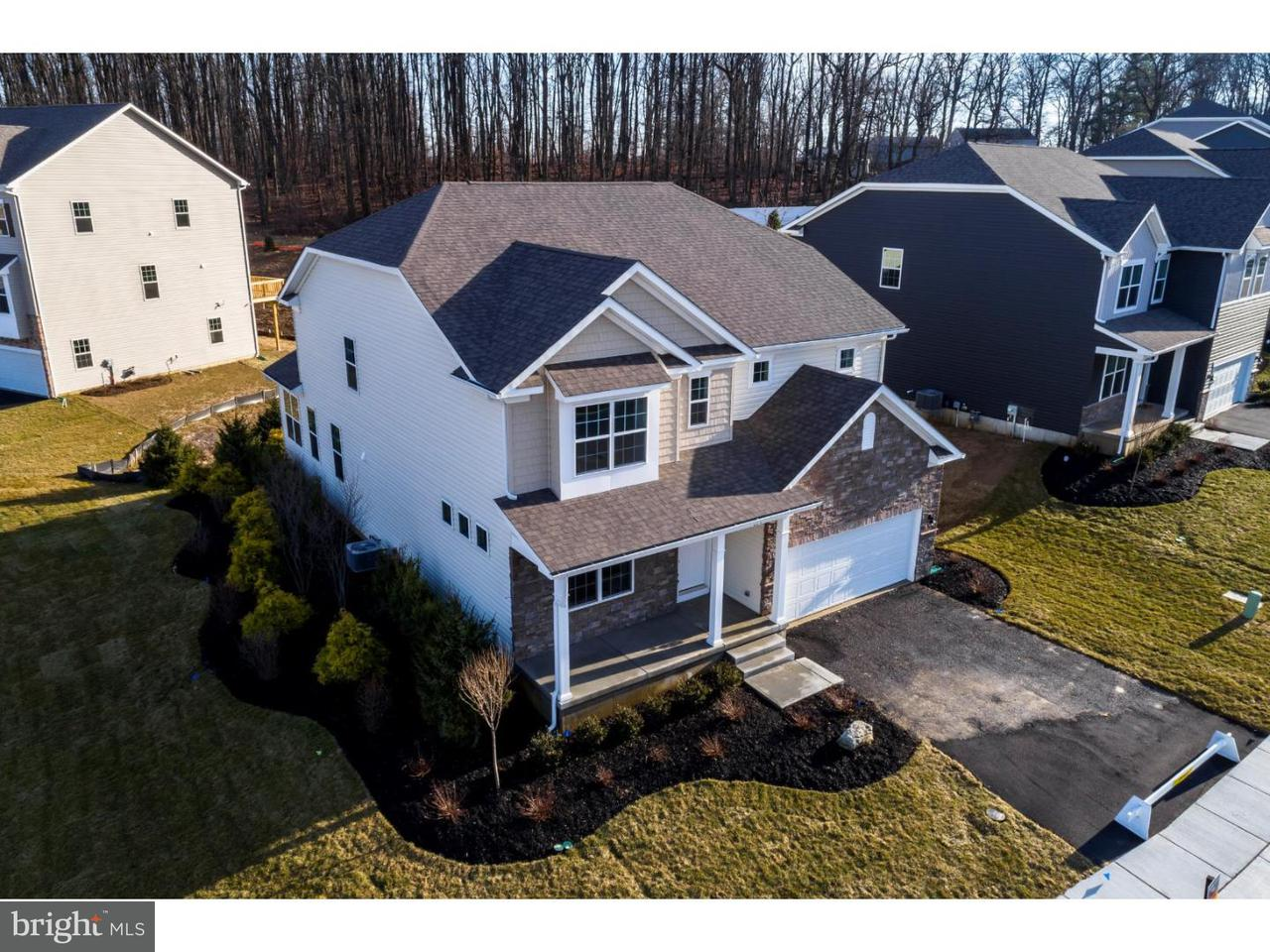 210  Seven Springs Downingtown , PA 19335