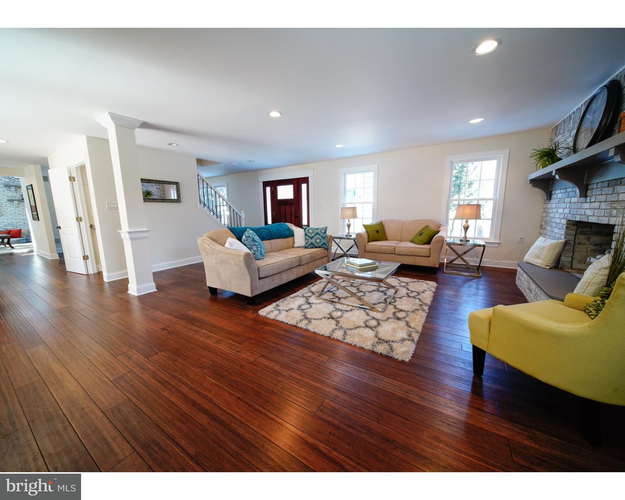 4915 NEW RD, BUCKINGHAM - Listed at $4,000, BUCKINGHAM