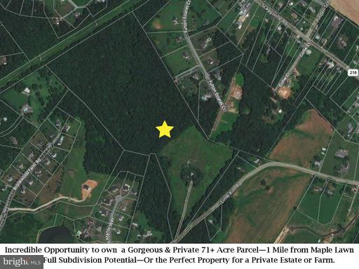 12170 Lime Kiln, Fulton, MD 20759