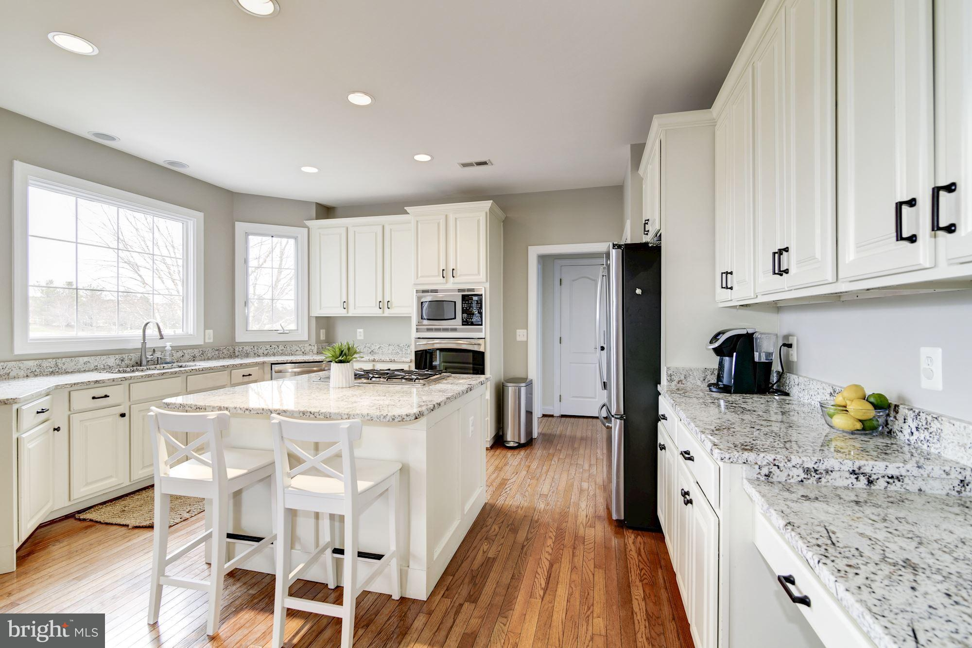Fancy The Wine Kitchen Leesburg Composition - Kitchen Cabinets ...