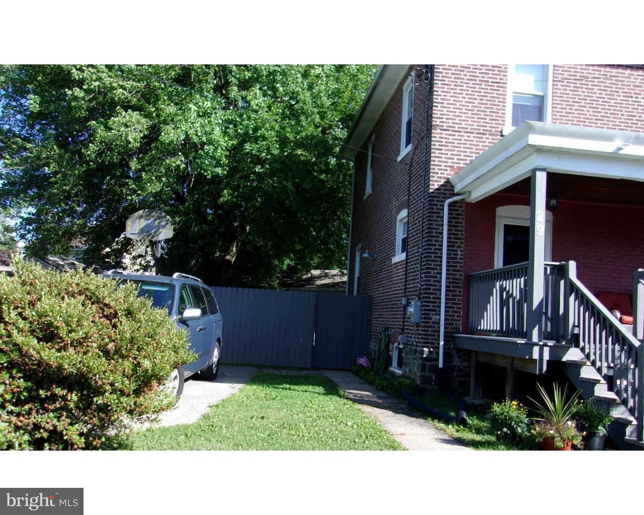 29 E ELBON RD, BROOKHAVEN - Listed at $180,000, BROOKHAVEN