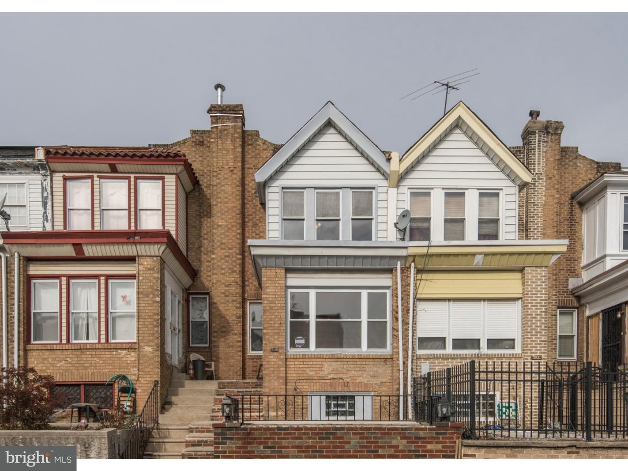5311  Euclid Philadelphia, PA 19131