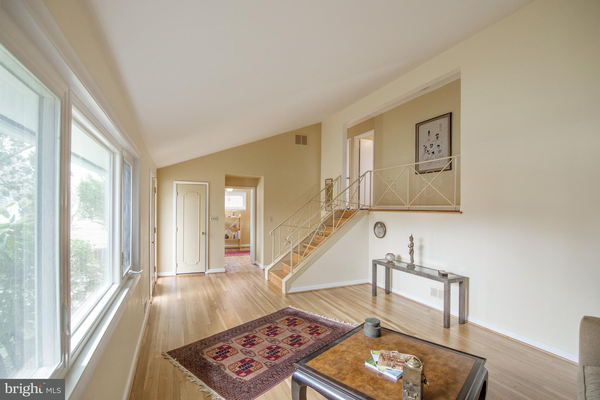 12916 GOODHILL ROAD, Silver Spring, MD 20906
