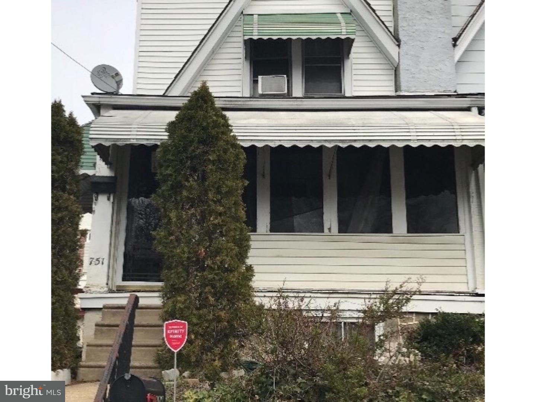 751 Yeadon Avenue Lansdowne, PA 19050