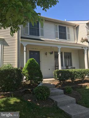 13207 Custom House, Fairfax, VA 22033