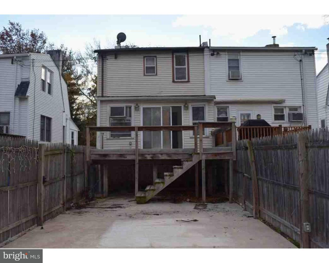 107 S CLIFTON AVE, ALDAN - Listed at $55,000,