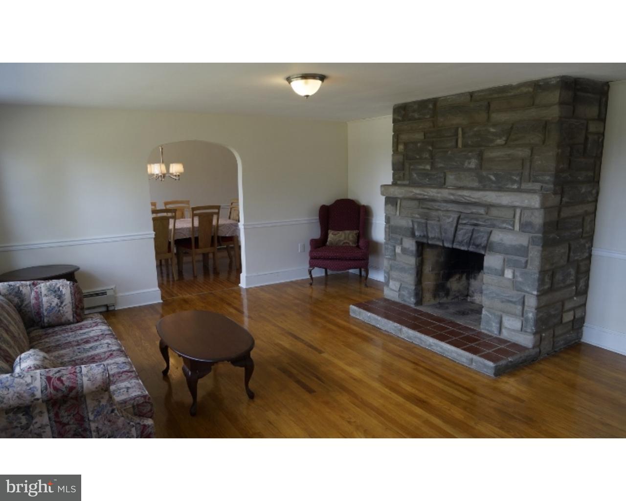 122 MOUNT AIRY RD, COATESVILLE - Listed at $259,900, COATESVILLE