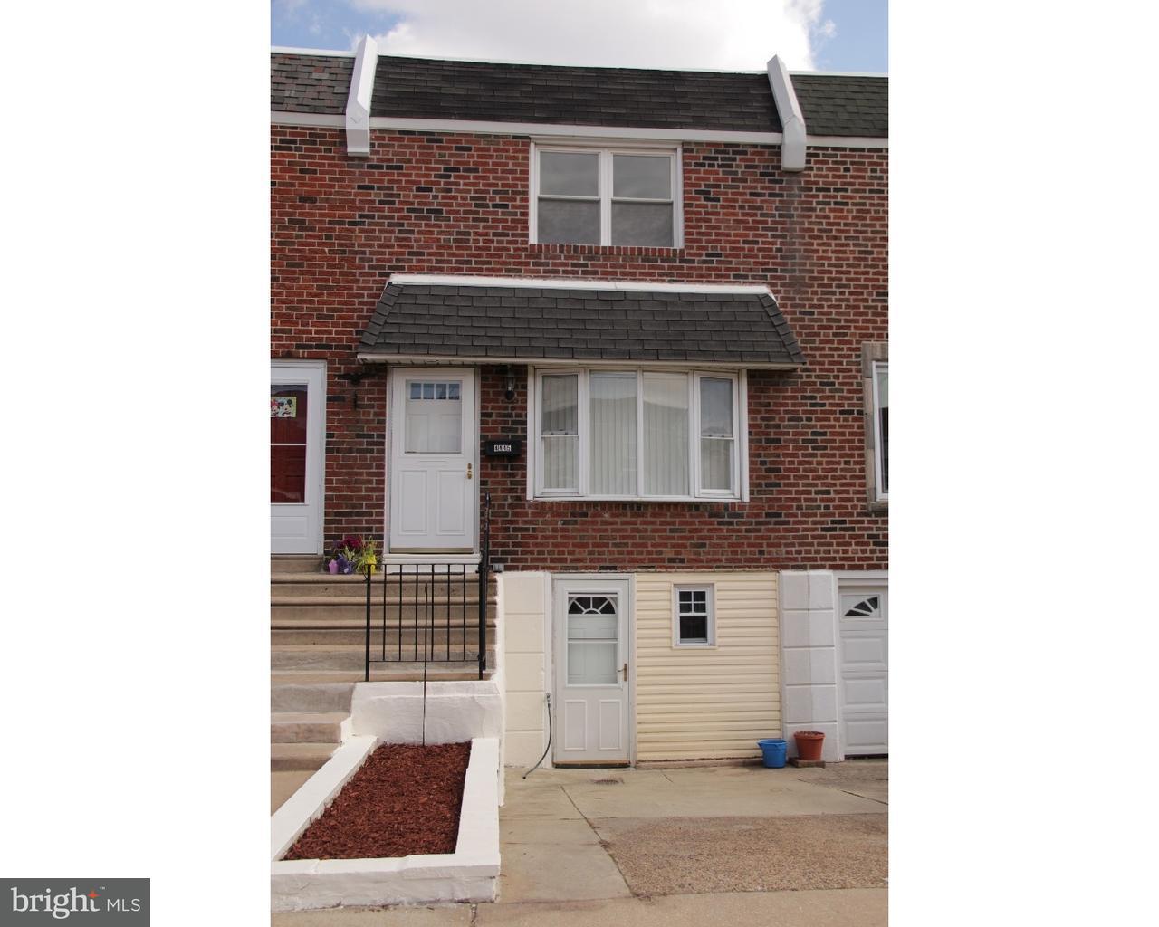 4445 Garden Street Philadelphia, PA 19137