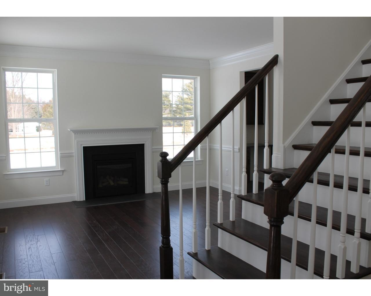 2210 WEBER RD, LANSDALE - Listed at $629,900, LANSDALE