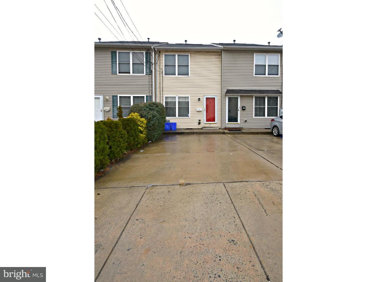 3546  Edgemont Philadelphia, PA 19134