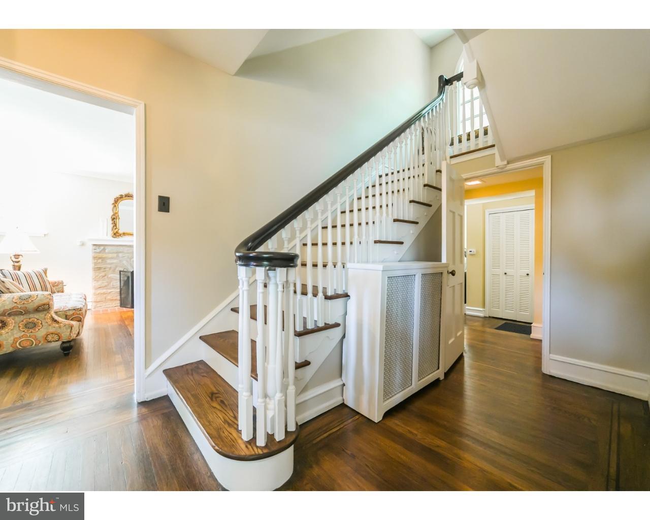 601 E MORELAND AVE, WYNDMOOR - Listed at $729,000, WYNDMOOR