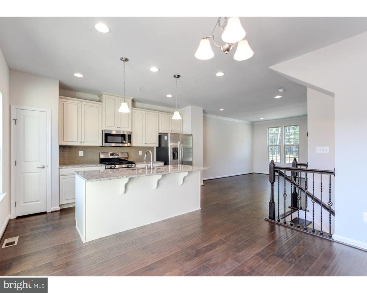 12 MARKET ST, SOUDERTON - Listed at $279,990, SOUDERTON
