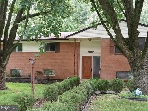 1119 Downs, Silver Spring, MD 20904