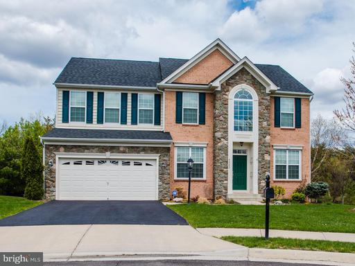 42282 Sand Pine, Chantilly, VA 20152