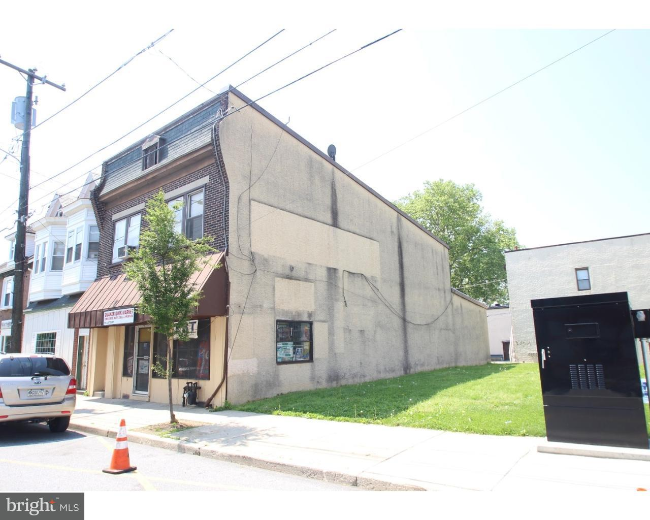 942 MARKET ST, MARCUS HOOK - Listed at $240,000, MARCUS HOOK
