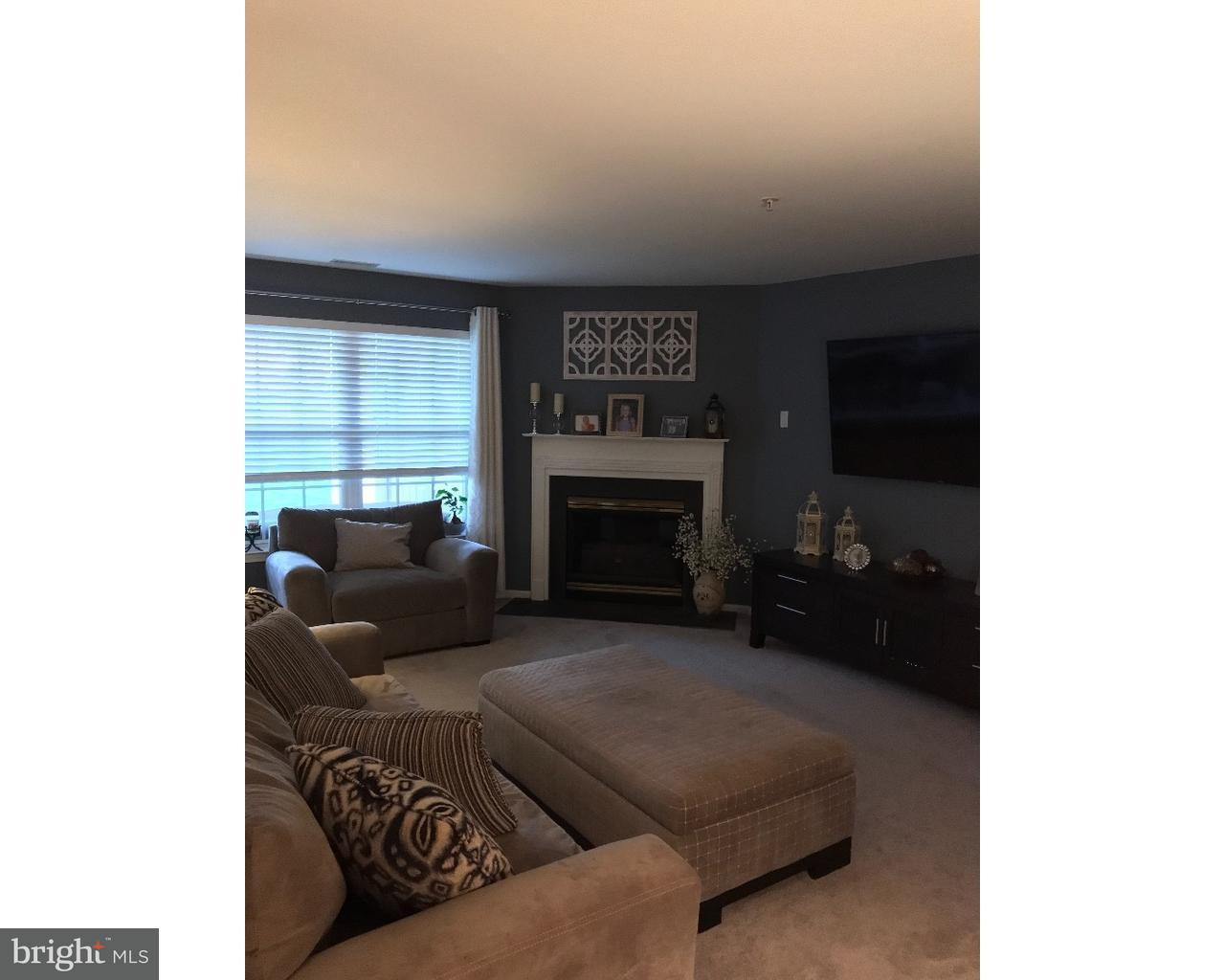 305 ALEXANDER CT #357, WARWICK - Listed at $1,950, WARWICK
