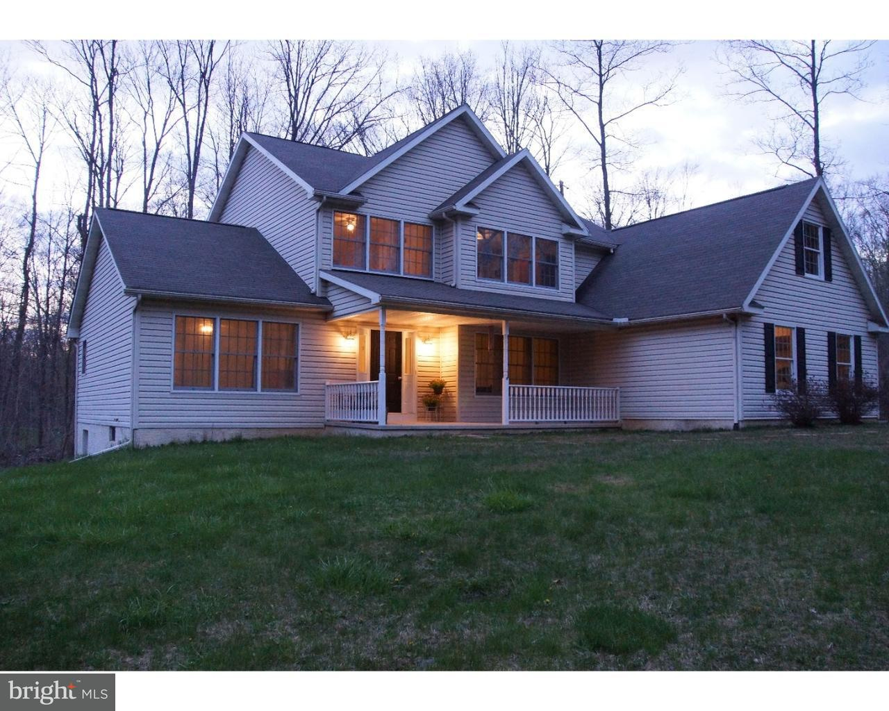 2400 HILL RD, SELLERSVILLE - Listed at $399,900, SELLERSVILLE