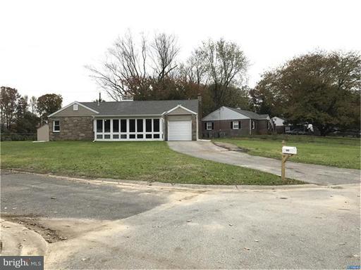 Photo of 1312 Shipley Road, Wilmington DE