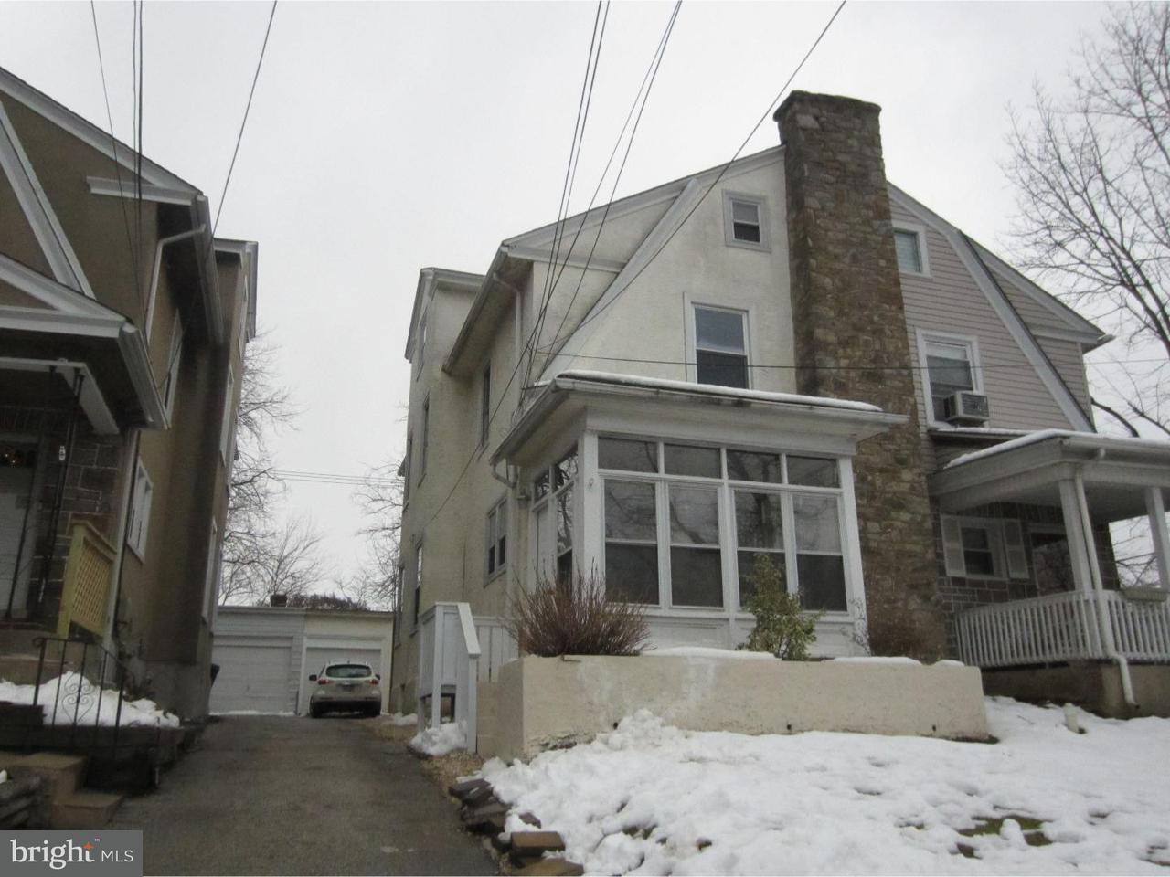 3838  Albemarle Drexel Hill , PA 19026