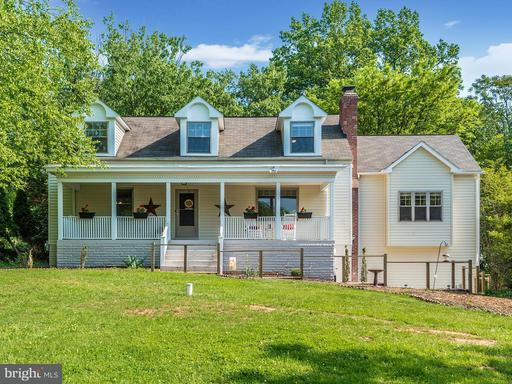 707 Orchard, Silver Spring, MD 20904