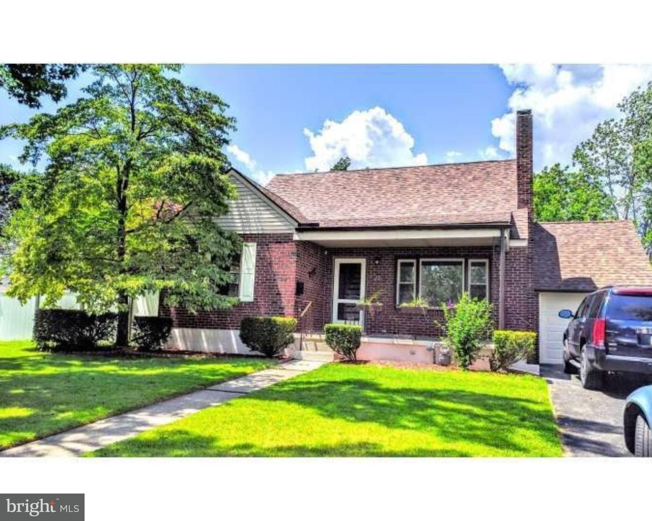 22 VALLEY RD, WYOMISSING - Listed at $224,900, WYOMISSING