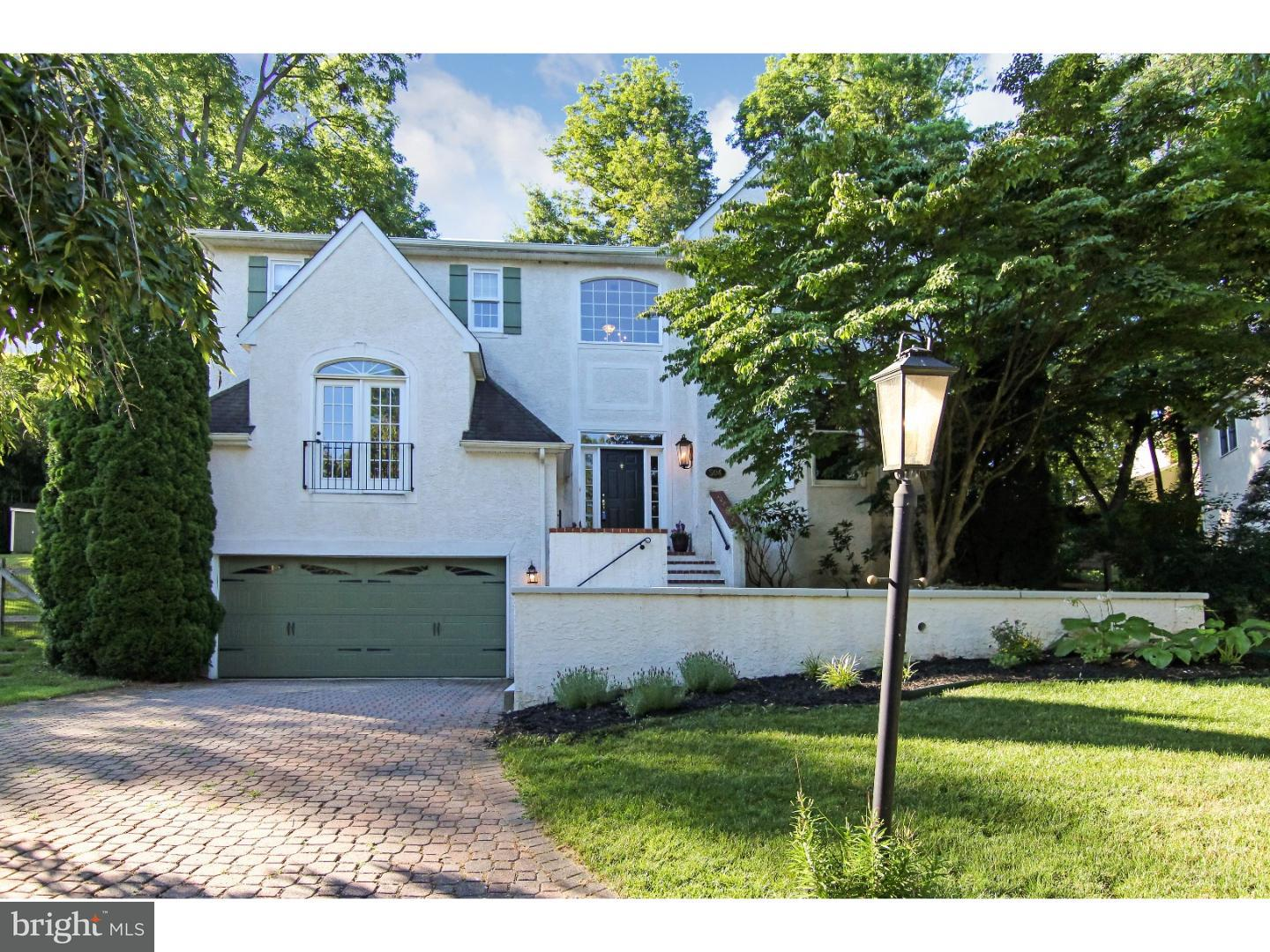 504 Mayfield Avenue West Chester, PA 19380