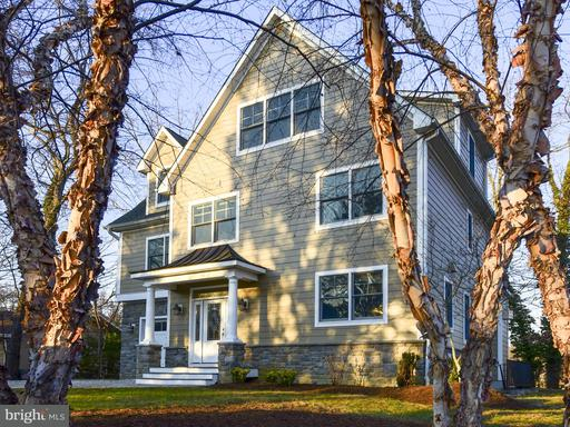 126 Island View, Annapolis, MD 21401