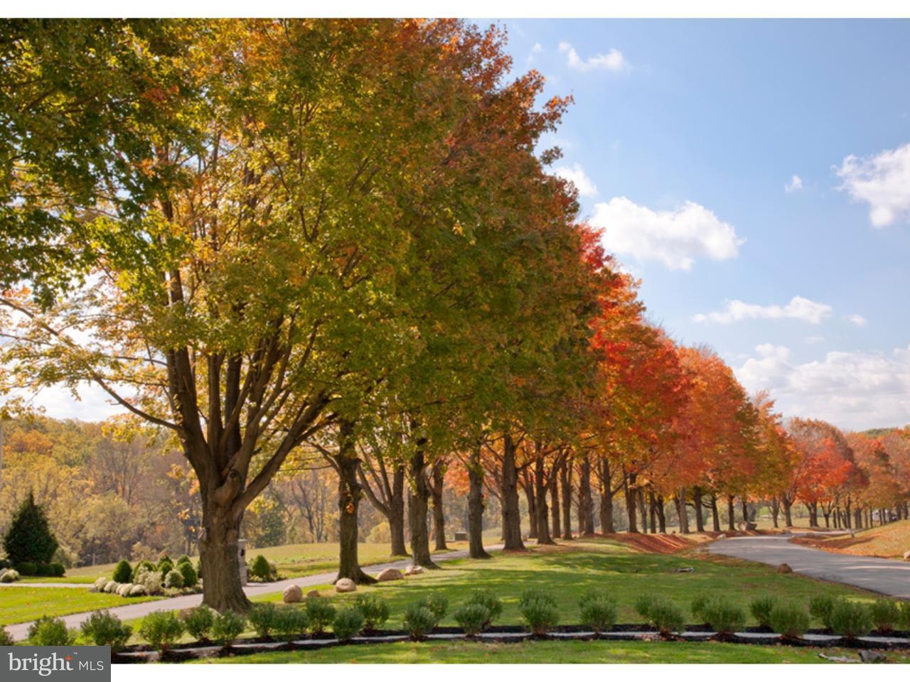 3860 Meadow View Farm Road #28 Newtown Square , PA 19073