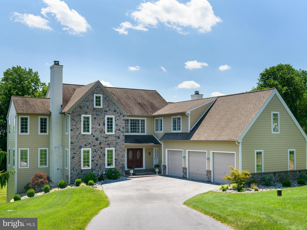 533  Legion Drive West Chester, PA 19380